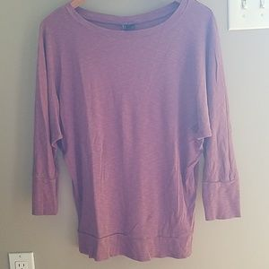 Cynthia Rowley top